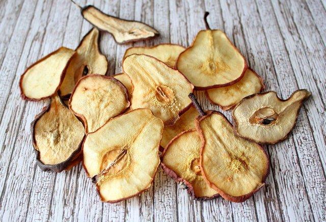 Названий найкорисніший літній фрукт - фото 414785