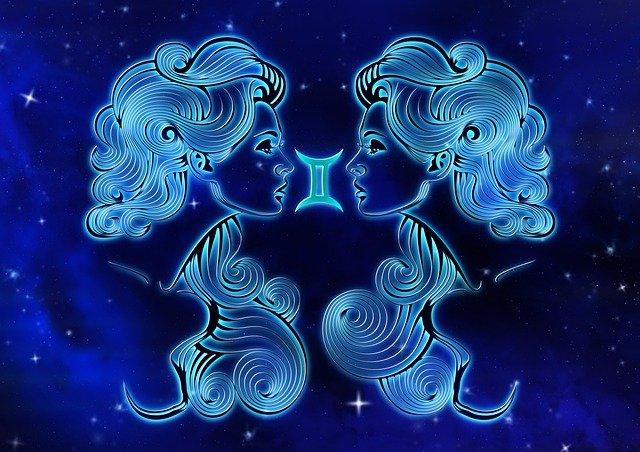 У мережі показали безжалісний гороскоп 1979 року: читайте опис свого знаку Зодіаку - фото 414804