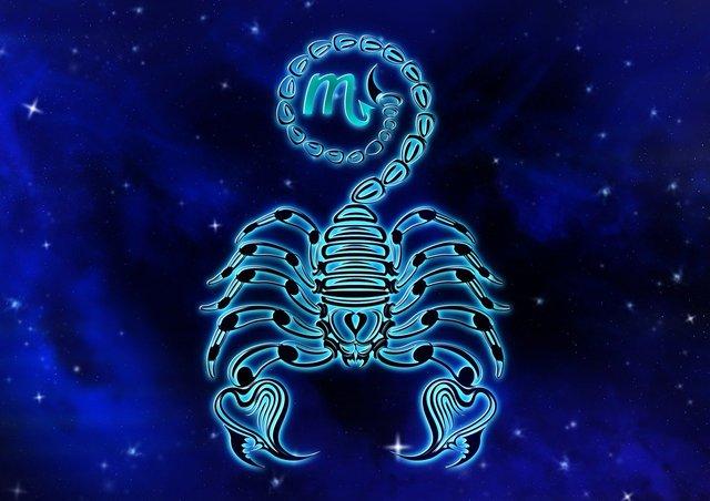 У мережі показали безжалісний гороскоп 1979 року: читайте опис свого знаку Зодіаку - фото 414805