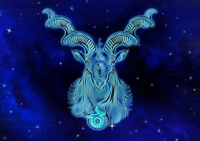 У мережі показали безжалісний гороскоп 1979 року: читайте опис свого знаку Зодіаку - фото 414808