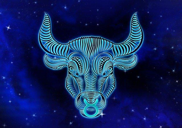 У мережі показали безжалісний гороскоп 1979 року: читайте опис свого знаку Зодіаку - фото 414812