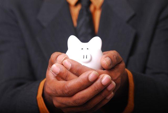 Нове дослідження довело, що гроші важливі для відчуття щастя - фото 414970