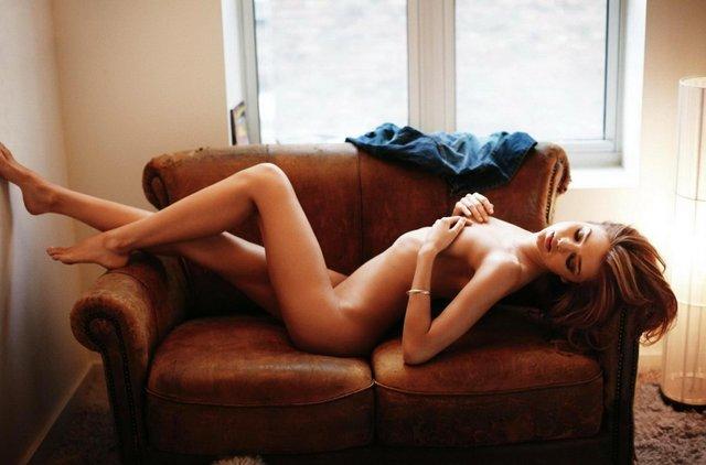 Як змінилася гаряча австралійка Міранда Керр: фото 18+ - фото 415122