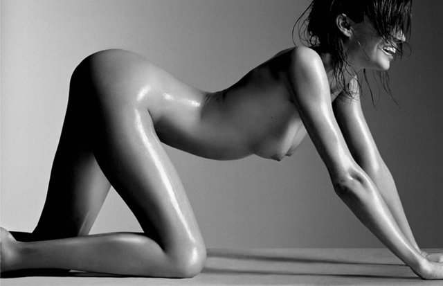 Як змінилася гаряча австралійка Міранда Керр: фото 18+ - фото 415123