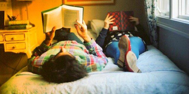 Соціологи з'ясували, скільки молодих чоловіків взагалі не займаються сексом - фото 415482