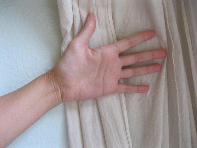 Як стримати чхання чи позбутись гикавки: круті лайфхаки, які виручать вас - фото 415550