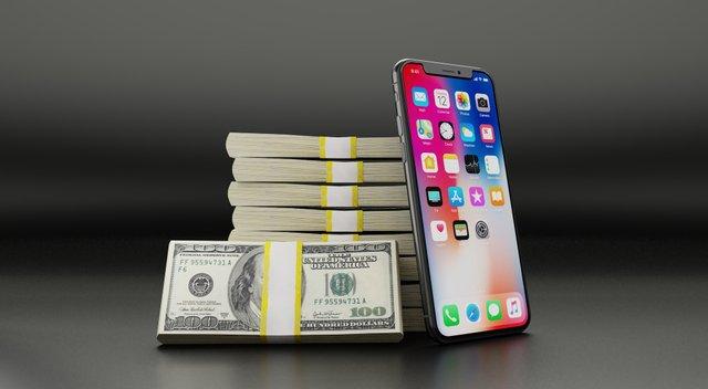 Apple заплатить кожному власнику застарілого iPhone - фото 415805