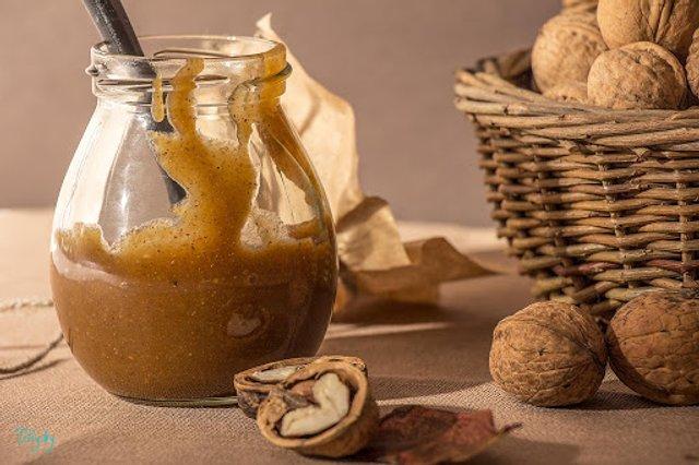 Розвінчано популярні міфи про користь волоських горіхів - фото 415840