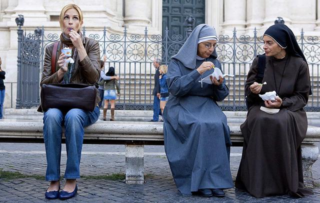 10 фільмів, які справді змінюють погляди людей на життя: вибір мережі - фото 415879