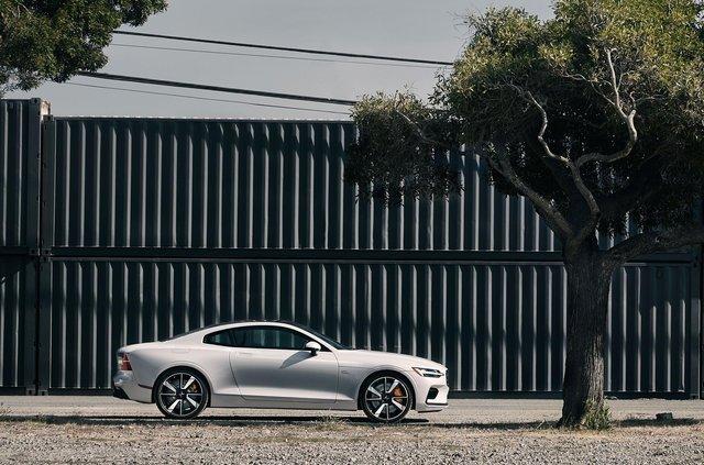 Чудова інвестиція: названо автомобілі, які мають всі шанси стати колекційними - фото 415971