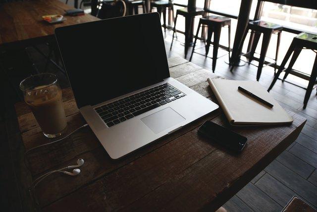 Як кава впливає на командну роботу: несподіване дослідження - фото 416499