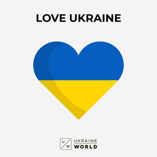 Чуб та вінок: круті українські емодзі, які ви захочете собі зберегти - фото 416869