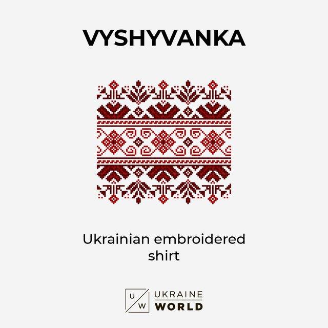 Чуб та вінок: круті українські емодзі, які ви захочете собі зберегти - фото 416872