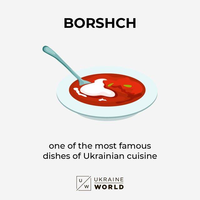 Чуб та вінок: круті українські емодзі, які ви захочете собі зберегти - фото 416874