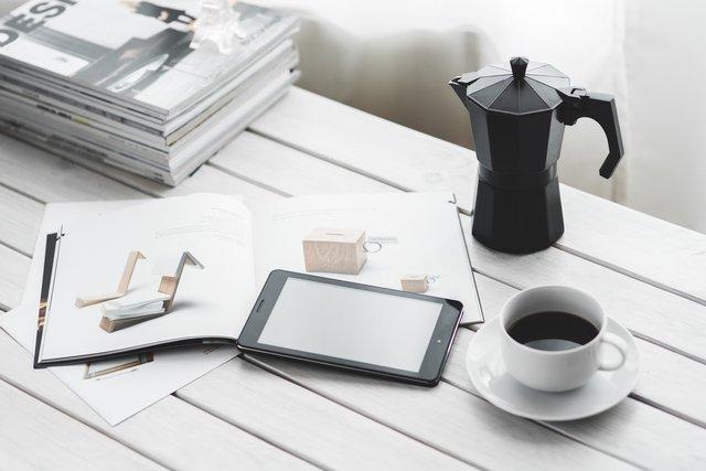 Хороша кава готується з хорошої води - фото 416990