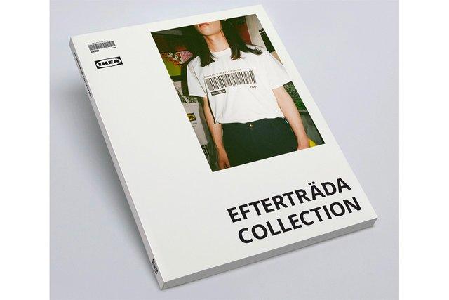 IKEA - фото 417149