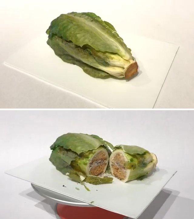 Це не цибуля і не огірок: американка шокує своїми смаколиками - фото 417175