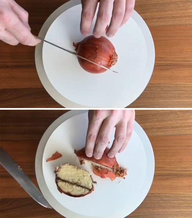 Це не цибуля і не огірок: американка шокує своїми смаколиками - фото 417177