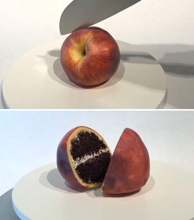 Це не цибуля і не огірок: американка шокує своїми смаколиками - фото 417184