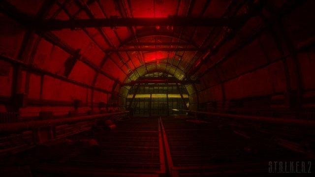 S.T.A.L.K.E.R. 2 – дивіться перший трейлер гри та шукайте в ньому пасхалку на Кобзаря - фото 417282