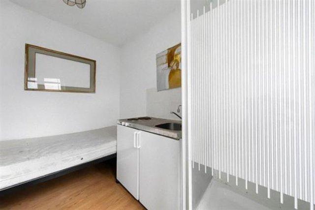 Мережу шокувала квартира у центрі Лондона за £200 000 (фото) - фото 417416