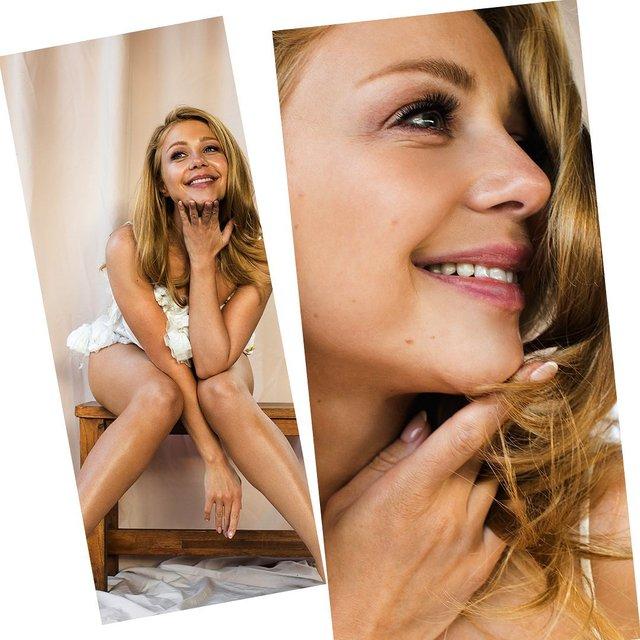 Тіна Кароль викликає усмішку своїми новими яскравими фото - фото 417509