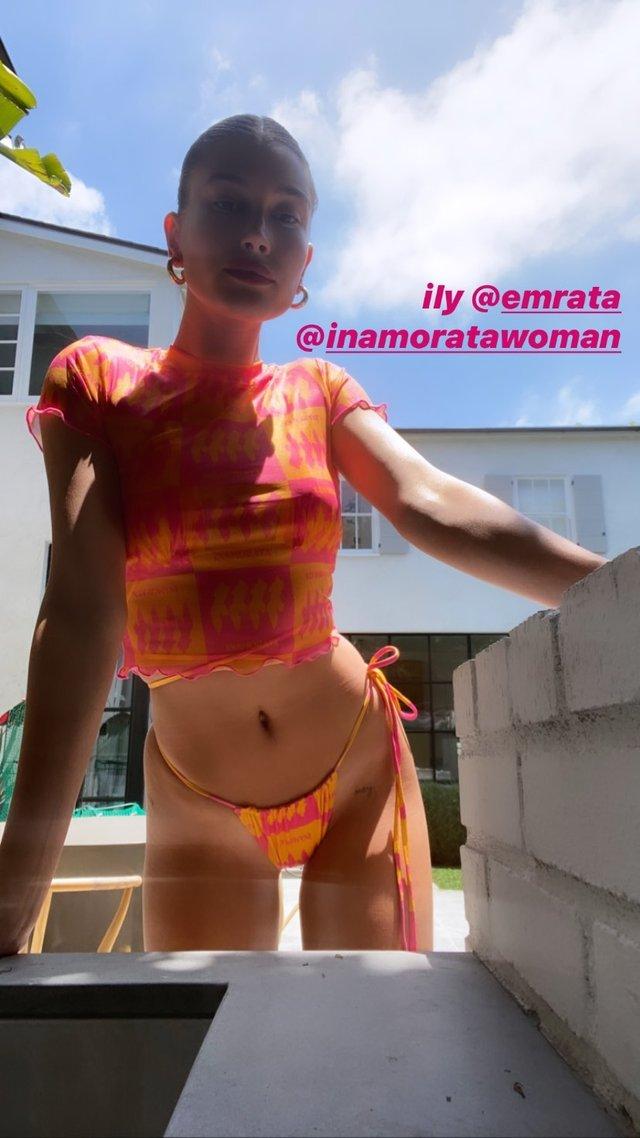 instagram.com/haileybieber - фото 417624