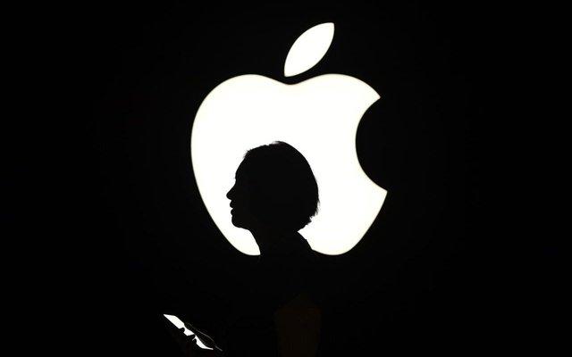 Apple вкотре очолила рейтинг Forbes - фото 418185