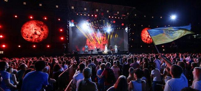 Українська пісня 2020 відбудеться в новому форматі: список фіналістів проєкту - фото 418195