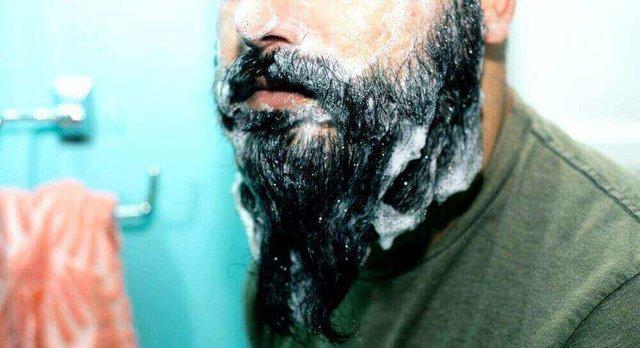 Сам собі барбер: як підстригти бороду вдома - фото 418731
