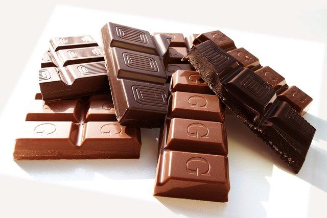 Від яких калорійних продуктів не варто відмовлятись - фото 418891