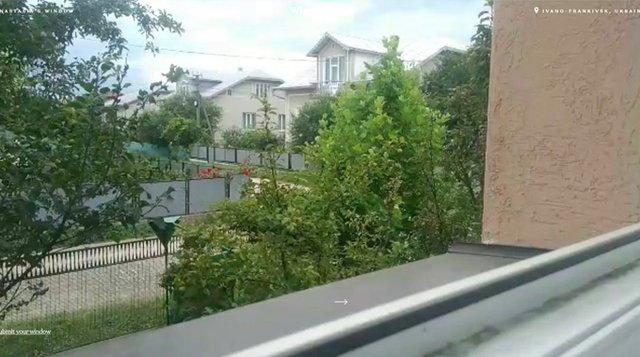З'явився сайт, де можна дивитися на вид з вікна у будь-якому місті світу - фото 419109