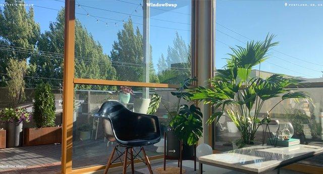 З'явився сайт, де можна дивитися на вид з вікна у будь-якому місті світу - фото 419111