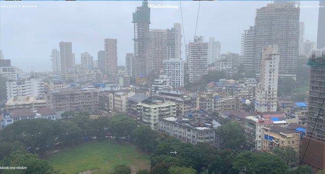 З'явився сайт, де можна дивитися на вид з вікна у будь-якому місті світу - фото 419115