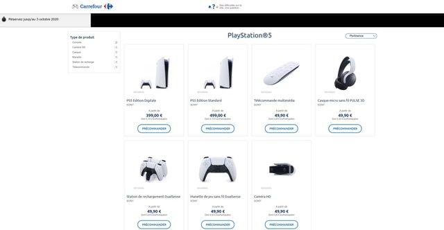 У мережі розсекретили ціну PlayStation 5 - фото 419308