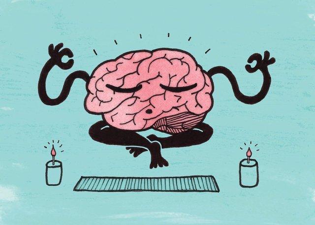 ТОП-3 ефективних способів тренувати мозок - фото 419746
