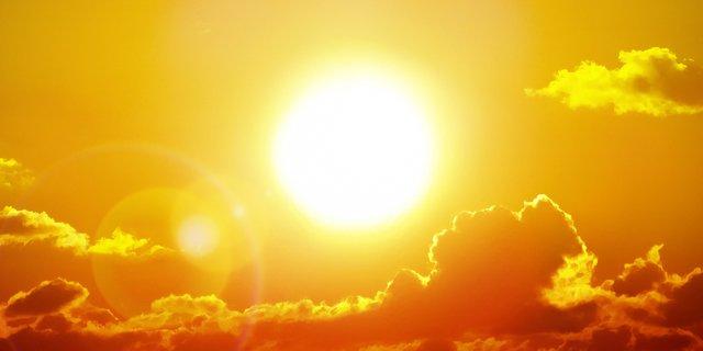 Як спека впливає на наш настрій - фото 420192