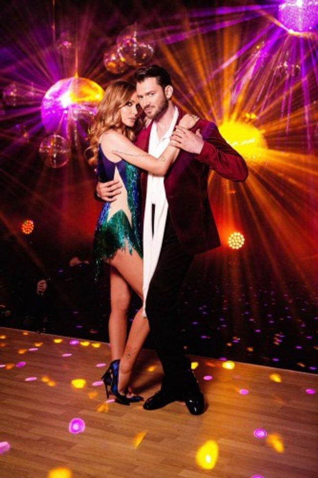 Танці з зірками 2020: хто братиме участь у новому сезоні - фото 420375