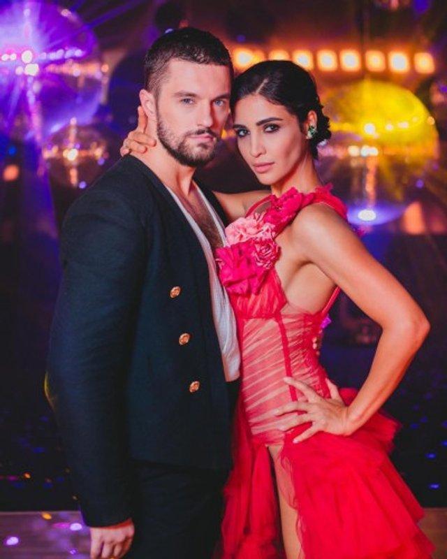Танці з зірками 2020: хто братиме участь у новому сезоні - фото 420378