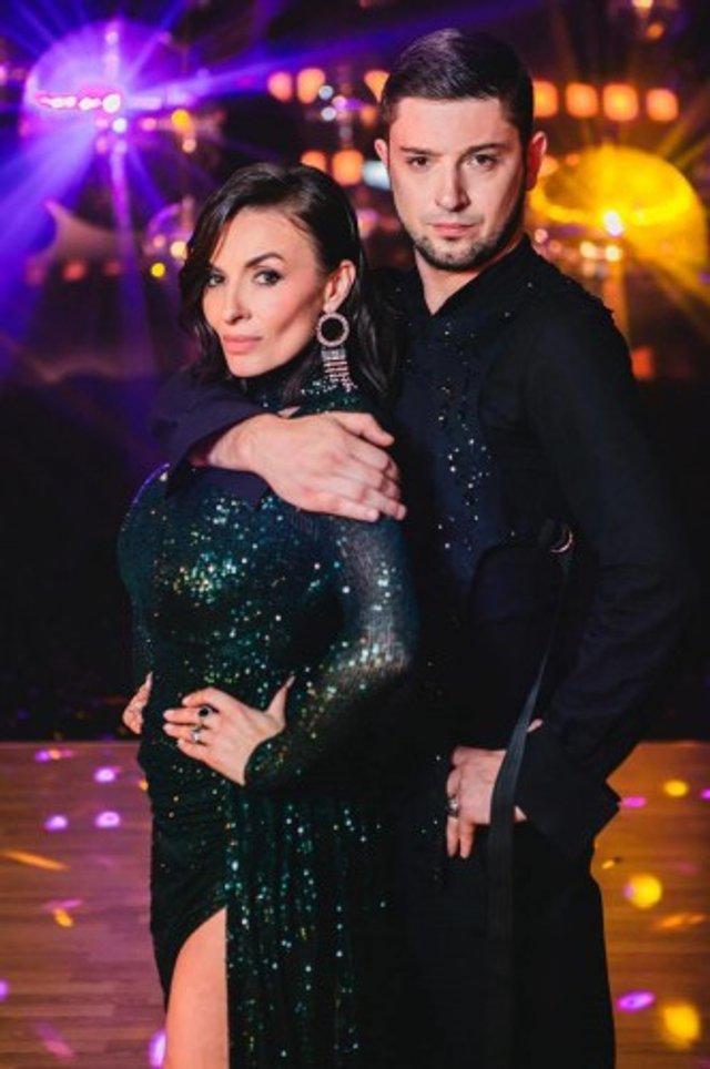 Танці з зірками 2020: хто братиме участь у новому сезоні - фото 420380