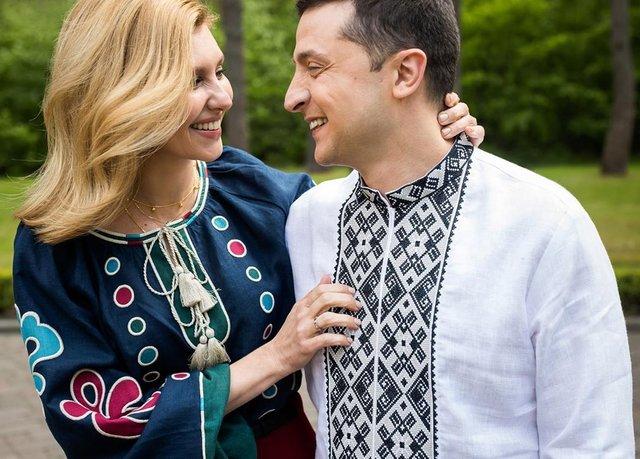 Найкращі вітання з Днем Незалежності від українських зірок: святкова добірка - фото 421689