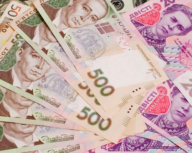 В Україні підняли мінімальну зарплату у 2020: оголошена нова сума - фото 421824