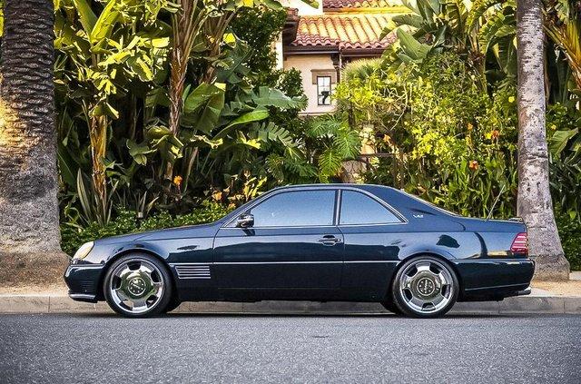 Авто Джордана на ebay  - фото 421840