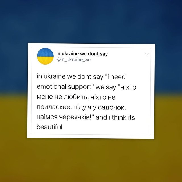 В Україні ми говоримо так: добірка кумедних мемів, які смішні, бо правдиві - фото 422186