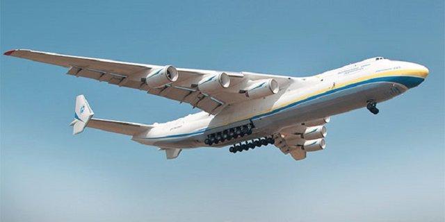 День авіації України - фото 422538