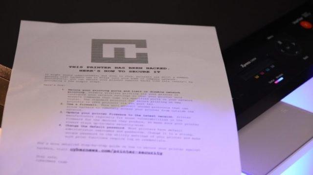 Журналісти надсилали інструкцію з кібербезпеки - фото 422586