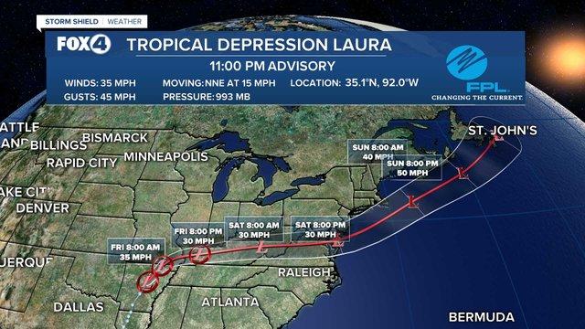 В Атлантиці зафіксований рекорд за кількістю штормів - фото 422593