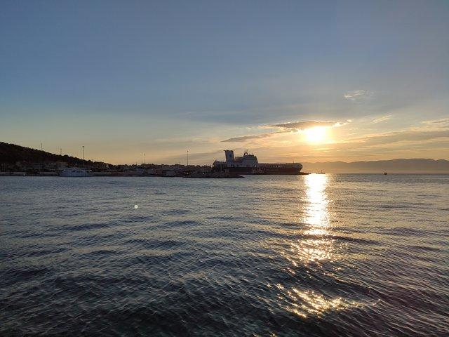 Небанальна Туреччина: оренда авто, відпочинок в Памуккале та на Егейському морі - фото 422683