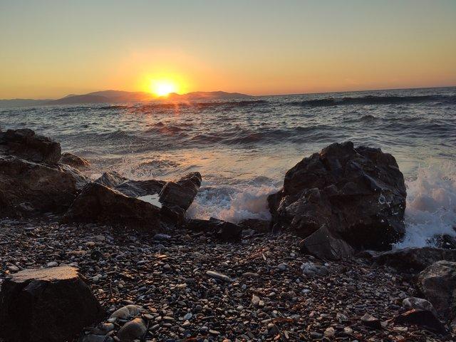 Небанальна Туреччина: оренда авто, відпочинок в Памуккале та на Егейському морі - фото 422684