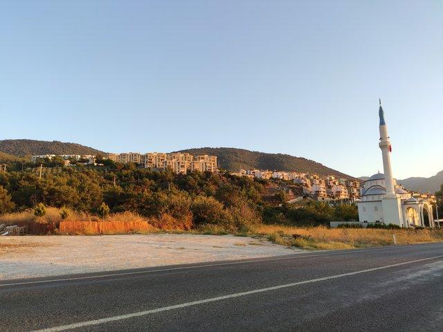 Небанальна Туреччина: оренда авто, відпочинок в Памуккале та на Егейському морі - фото 422690